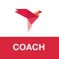 Futurness Coach