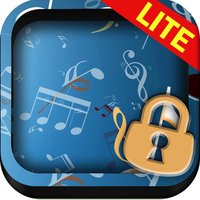 Music Wallpaper Frame Screen Maker