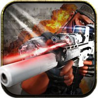 Army Assassin Sniper
