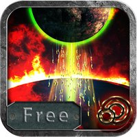 Galaxy: Eternal Space Warfare FREE
