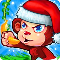 Temple Quest: Jungle Adventure Games