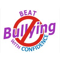 Beat Bullying with Confidence