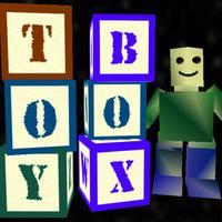 Toy Box Physics