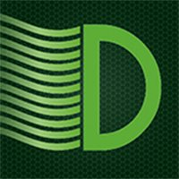 Ductwork Ordering App