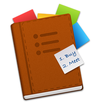Easy Time Planner & Control