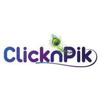 ClickNPik