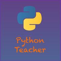 Python Teacher - 1000+ Video Tutorials