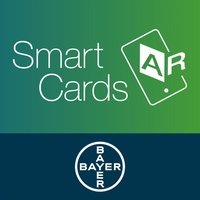 Bayer Smart Cards