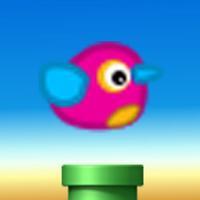 Splashy Bird Mania