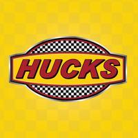 Hucks Food & Fuel
