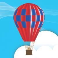 Balloon Traveler