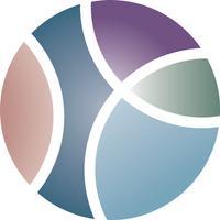 iPal Global Palliative Care