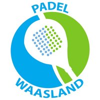 Padel Waasland