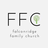 Falconridge Family Church
