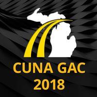 MCUL 2018 CUNA GAC
