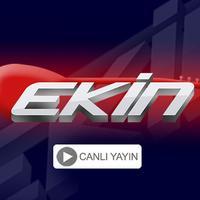Ekin Türk TV