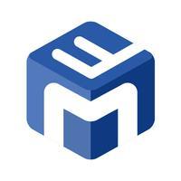 메가파일 (Megafile) - 다운로드 전용