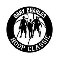 Gary Charles Hoops