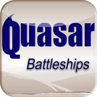 Quasar BattleShip