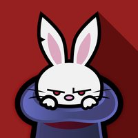Where Da Bunny?