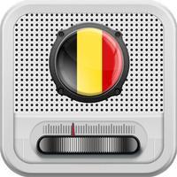 Radio Belgium - Live !