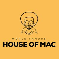 House of Mac