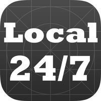 Local247-Ireland