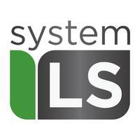 SystemLS Coach