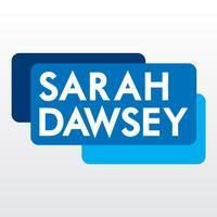 Sarah Dawsey