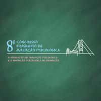Congresso IBAP