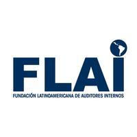 FLAI eventos