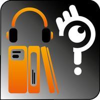Wotsdis Wikipedia Audioguide