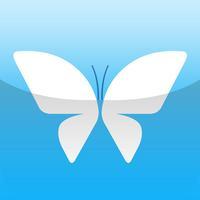 iButterfly HK