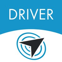 InTouch Driver