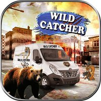 Wild Catcher Simulator