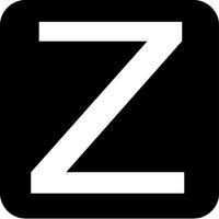 DJ WILL Z - Mobile