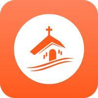 Casa de Oración
