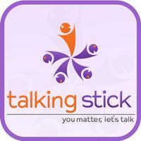 TalkingStickForum
