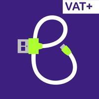 Bmentals VAT