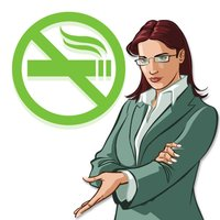 Quit Smoking - Stop Tobacco Mobile Trainer