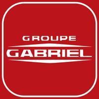 Groupe Gabriel