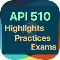 API 510 Highlights Practices