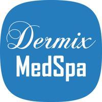 Dermix Med Spa