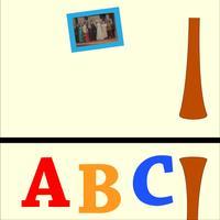 ABC Fridge