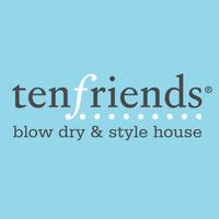 Ten Friends Team App