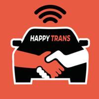 SayaHappy Trans Penumpang