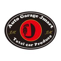 軽自動車専門店 AUTO GARAGE J-MART