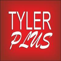Tyler Plus