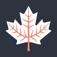 Canada Sticker Pack