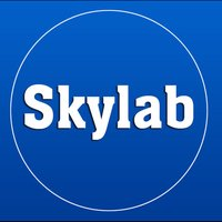 Skylab Admin